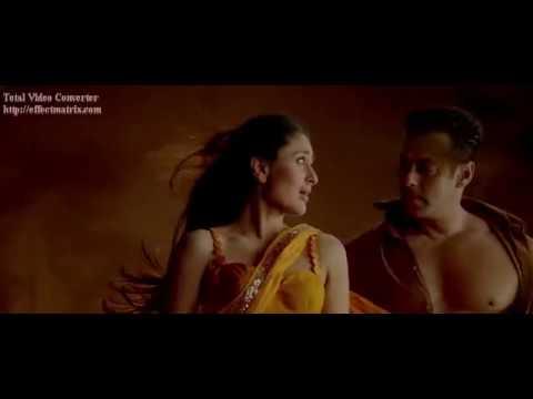 Download BodyGuard 2011 Hindi DvDRip XviD AC3 E-SuB [xRG].mp4