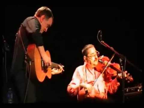 MARTIN CARTHY & DAVE SWARBRICK - BOLD BENJAMIN