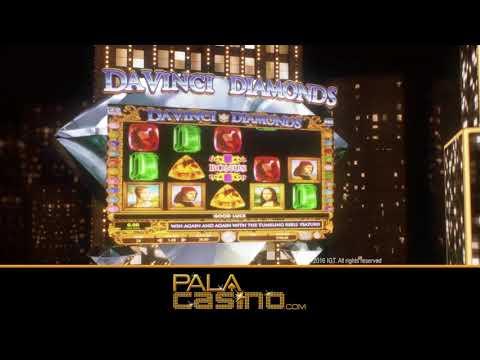 Pala Casino Bonus Code NJ Promo Codes. $25 FREE With Code BONUSSEEKER