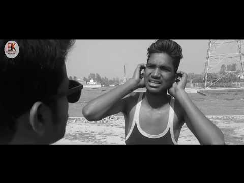 Kahaani 3 Dosto Ki Funny Video Ll BK GROUP Ll