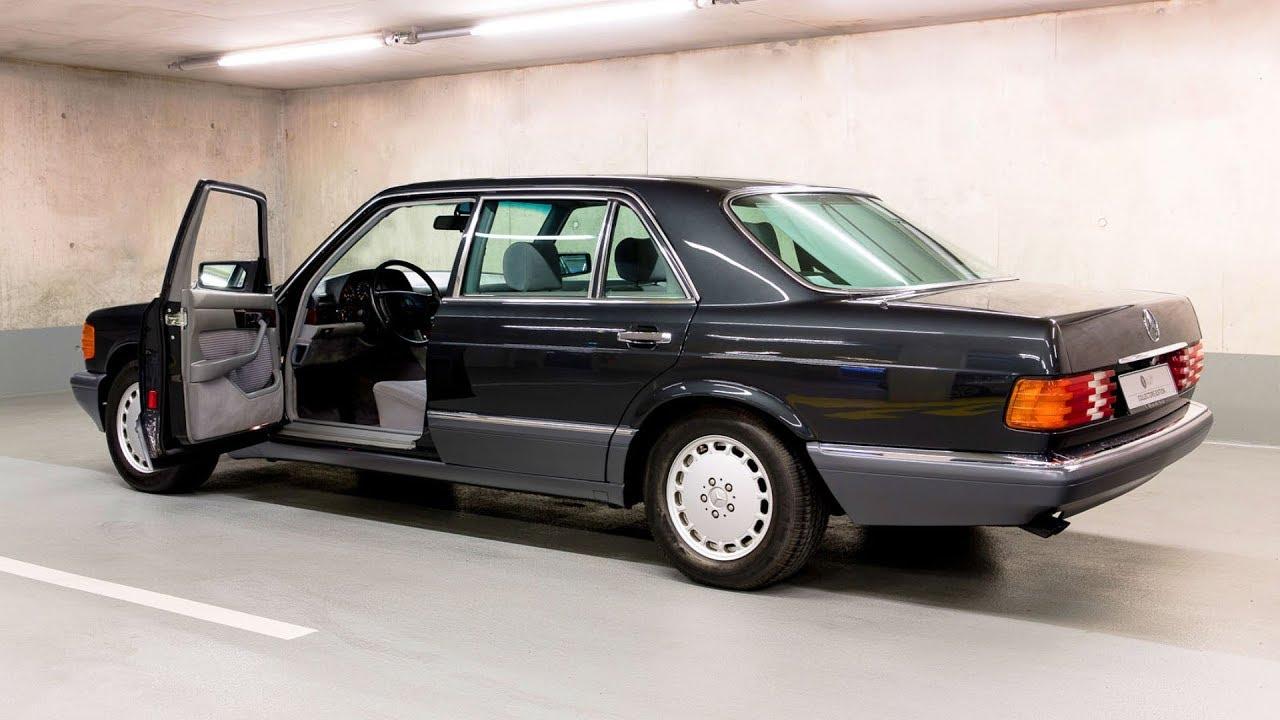 Catalytic Converter for 1984 1985 Mercedes 500SEL