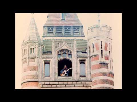 George Harrison - Ballad of Sir Frankie Crisp (subtitulada)