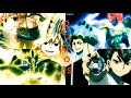 「Beyblade Burst God AMV」- Rumors | Joshua VS. Free | HD | ベイブレードバースト