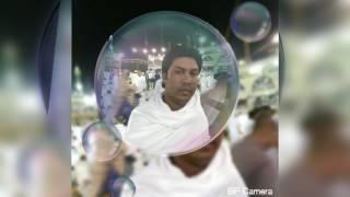 Aabid Ali Ansari  toda