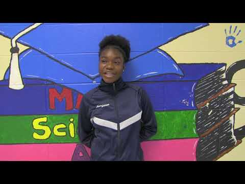 6th Grade Introduction Video 2018