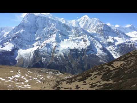Nepal Photo Slideshow