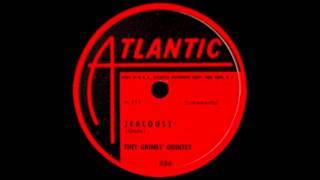 Video Tiny Grimes Quintet - Jealousy (Jalousie - Jacob Gade) download MP3, 3GP, MP4, WEBM, AVI, FLV Januari 2018