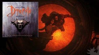 Bram Stoker's Dracula - Soundtrack