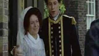 Hornblower-8-Duty Part1