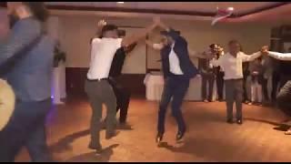 DHOL BAJE RE IS DANCE KO DEKHA KE AAPKE HOS UD JAYNGE