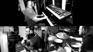 """the Dan Burnett Band - """"Layin"""