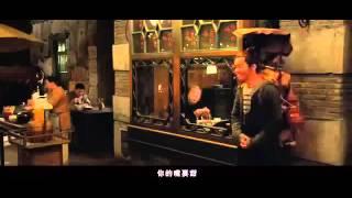 【道士下山 】 Dao Shi Xia Shan 台灣檔期未定 | 電影超前看