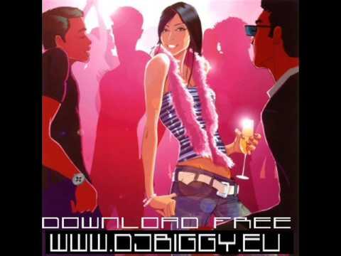 David Tavare - Summerlove (DJ Yan Remix 2007)