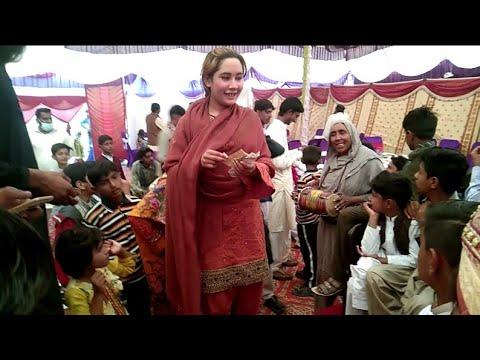Download #Dhola #Naraz #Wadaye Nai Bolenda #Singer #Asim #Waseem #new Saraiki Hot #Dance #Show Bahawalpur2021