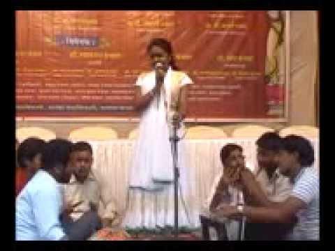 राजभर महाराजा सुहेलदेव जयंती,गायिका अनीता राजभर गायक पप्पू राजभर निर्माता वीरेंद्र प्रताप राजभर