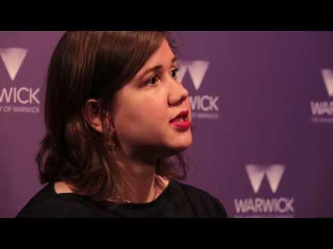 Diasporas and Transnational Cultural Production