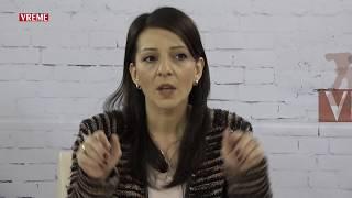 Zumiranje 106 - Državno nasilje u Srbiji, gosti Marinika Tepić i Božo Prelević