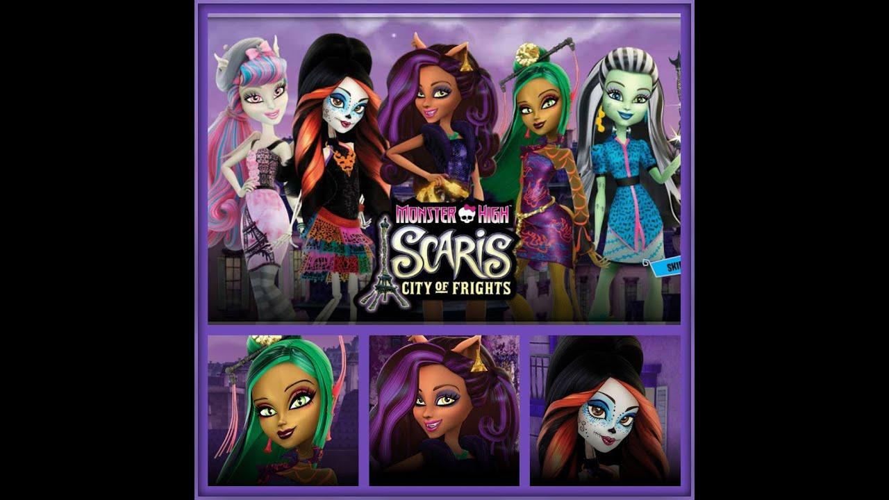 Игры для девочек—одевалки супер барби онлайн—смотреть мультфильмы.