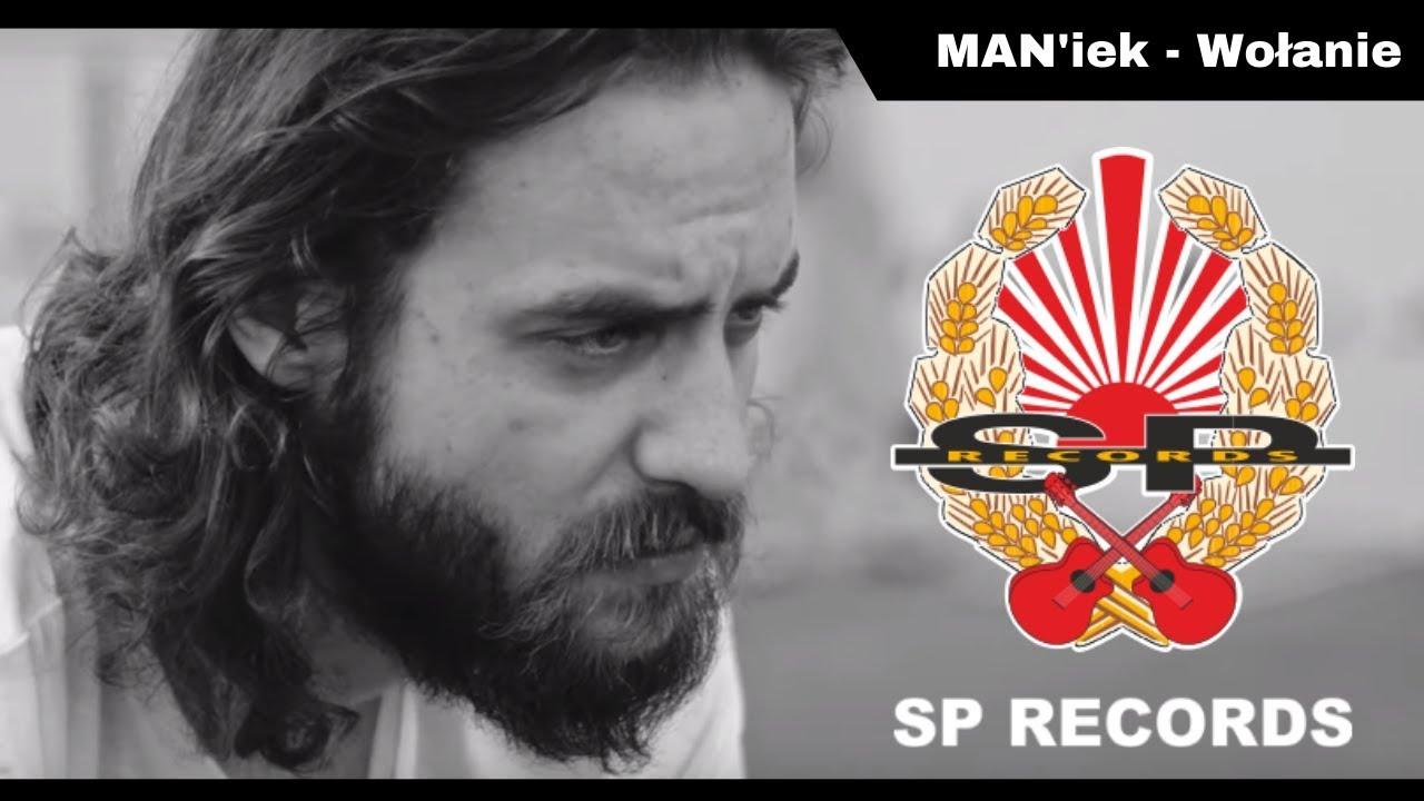 Download MAN'iek - Wołanie [OFFICIAL VIDEO]