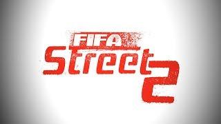 [PS2] Fifa Street 2