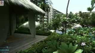 Недвижимость Таиланда.Лагуна Бич Ресорт - Мальдивы