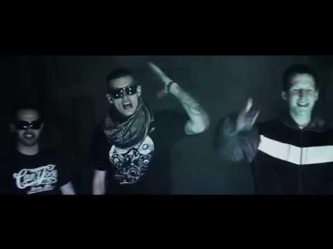 Vladis Feat.Perfektaz - Kuprezak (Official Music Video)
