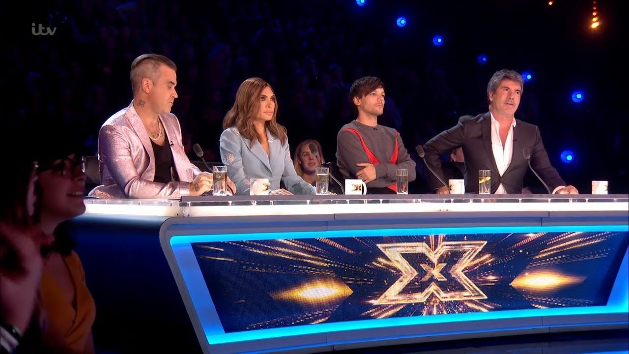 the-x-factor-uk-2018-the-results-live-semi-finals-night-2-winner-of-the-sing-off-full-clip-s15e26