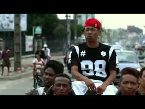 Fomban dehilah Raboussa (clip)