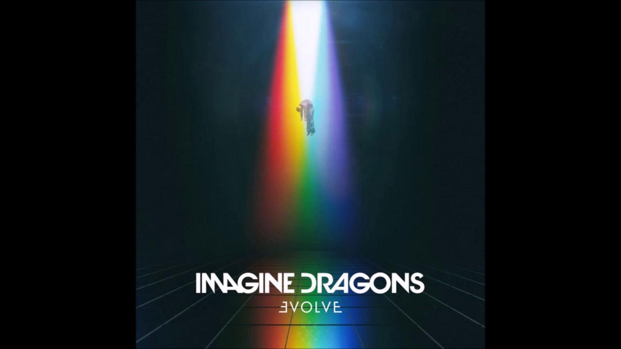 imagine-dragons-start-over-night