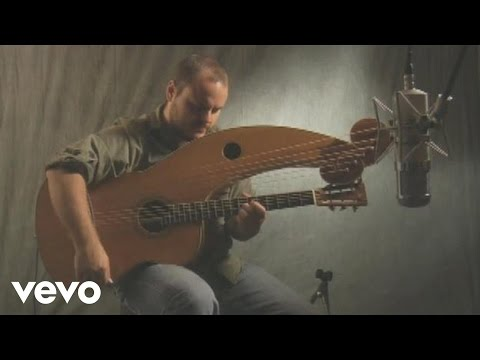 Andy McKee - The Friend I've Never Met
