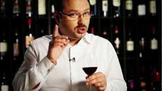 видео Какие напитки выбрать на корпоратив