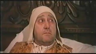 IL Malato Immaginario - Film Completo con Alberto Sordi da cassetta VHS