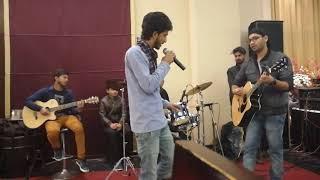 beautiful-old-hindi-songs-coke-studio-medley