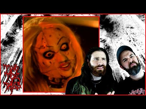 lordi---i-dug-a-hole-in-the-yard-for-you---reaction