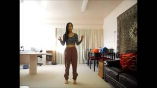 bts 방탄소년단 pt 2 dope dance tutorial mirrored
