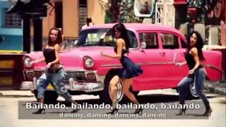 Shabnam Suraya New Song 2015 - Ba Dilam Yagana E ee -  شبنم سريا به دلم يگانه يي