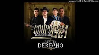 Las Verdades - Grupo G21