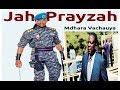 Jah Prayzah Mudhara Achauya Full Album Mixtape.