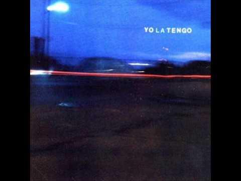 Yo La Tengo [06] Sudden Organ