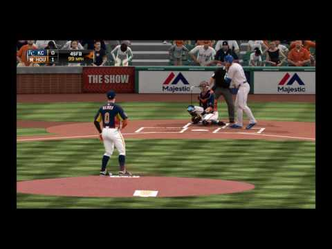 MLB® 15 The Show™_20160527164550