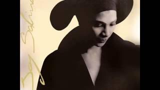 Joy Salinas - Rockin