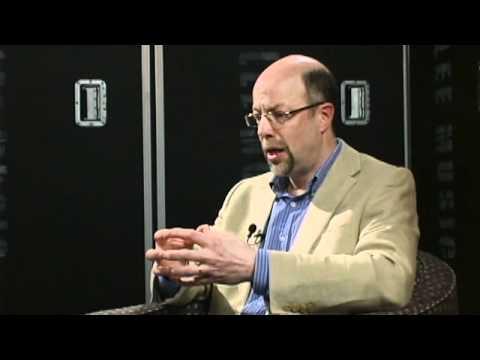 Berklee Online Music Supervision Clinic: Brad Hatfield