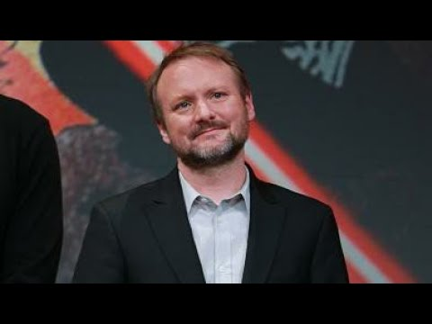 The Beginning Of The End For Rian Johnson's Trilogy?