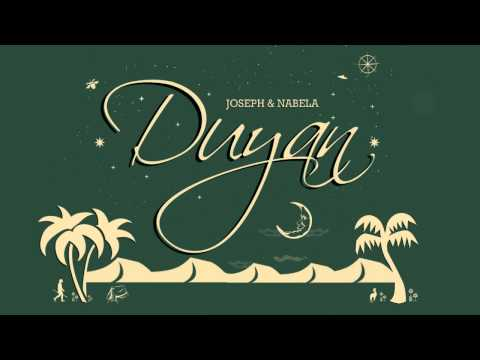 Duyan - Joseph & Nabela (acoustic version)