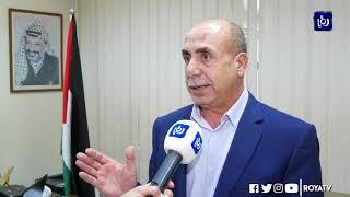 الاحتلال يهاجم المناهج الفلسطينية ويدعي أنها تبعد الأجيال الجديدة عن السلام (9/10/2019)