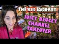💋 Juicy Deucey Live Slot Take Over Big Jackpots 💣