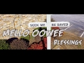 watch he video of Mello Oowee x Blessings (Produced By Pyrex Apollo )