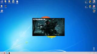 Запуск игр программ требующие DirectX 11