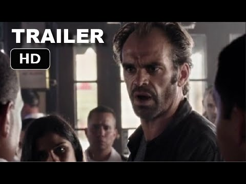 grand-theft-auto-v-movie-trailer-#1-(2021)---steven-ogg,-ray-liotta-hd-(fanmade)