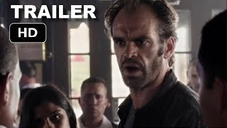 Grand Theft Auto V Movie Trailer #1 (2018) - Steven Ogg, Ray Liotta HD (FanMade)